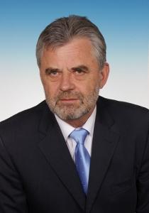 Mgr. Petr Řezníček